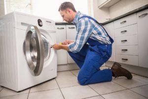 servicio tecnico lavavajillas sabadell