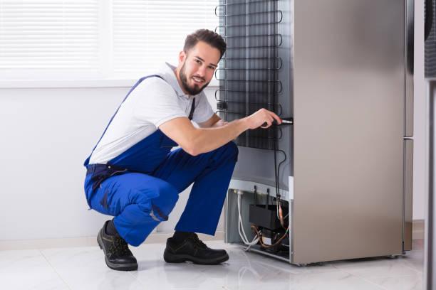 servicio técnico balay frigoríficos