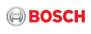 Bosch-servicio-tecnico