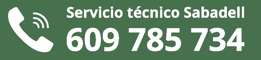 servicio-tecnico-sabadell-telefono-llamar