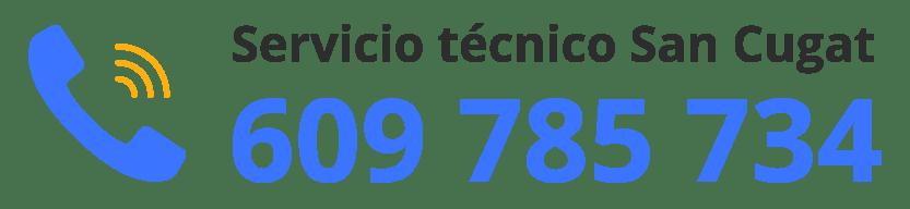 servicio-tecnico-san-cugat