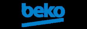 Beko logotipo